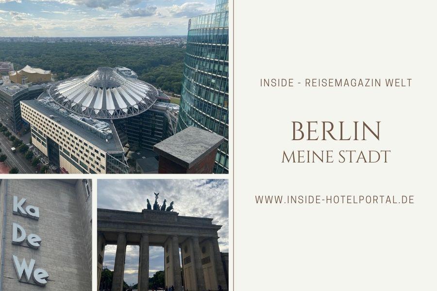 Berlin Titel Klein