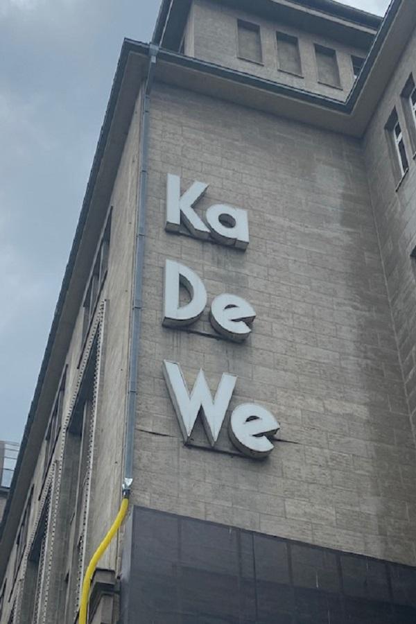 Berlinneu1