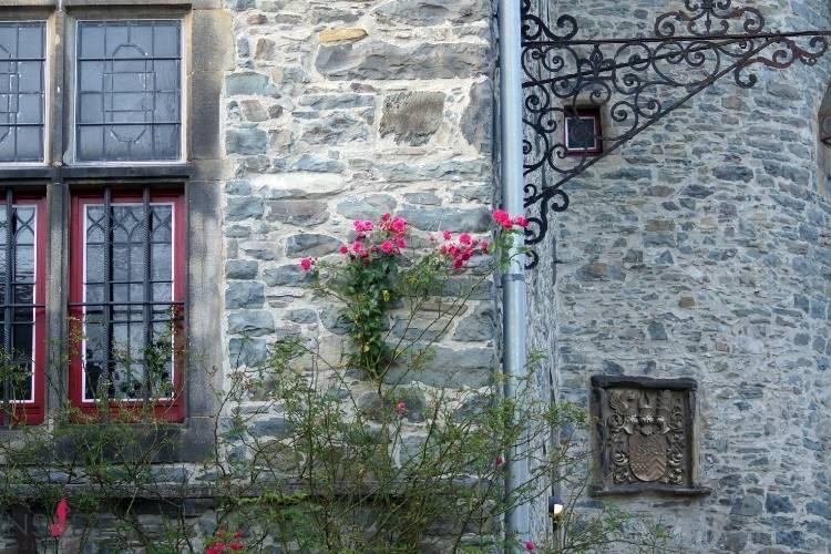 Burg Altena  750x500