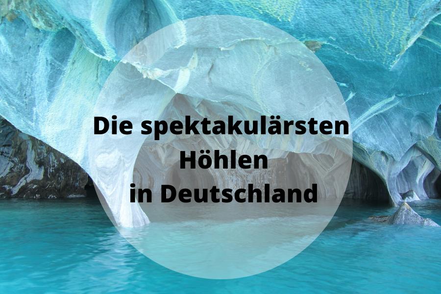 Die besten Aussichtspunkte in Deutschland-4