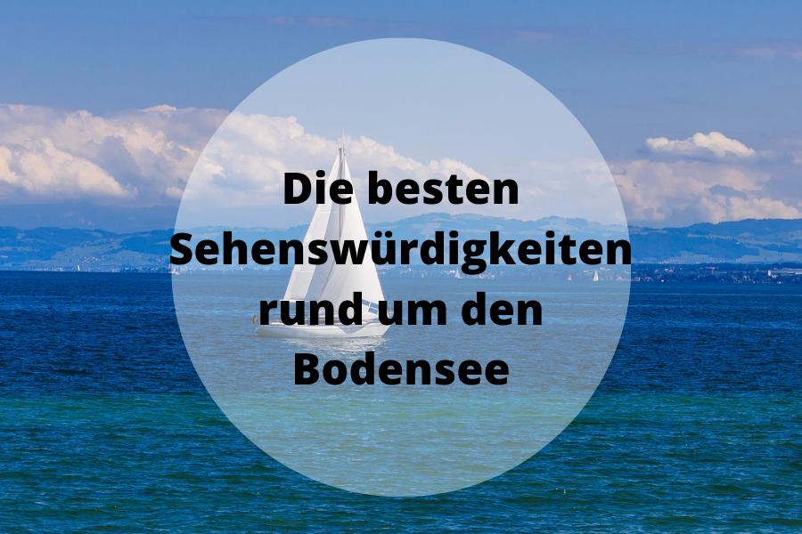Die besten Aussichtspunkte in Deutschland-5