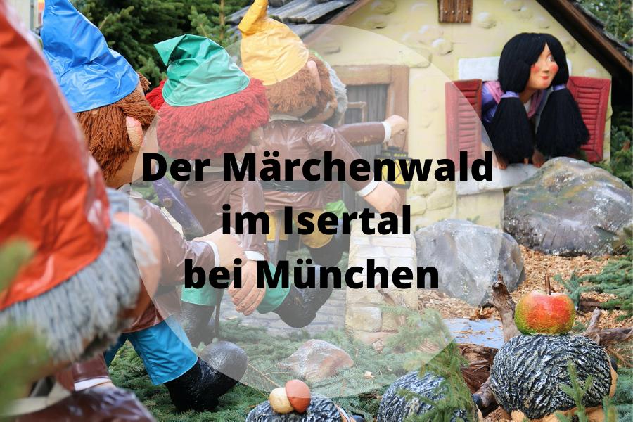Die besten Aussichtspunkte in Deutschland-6