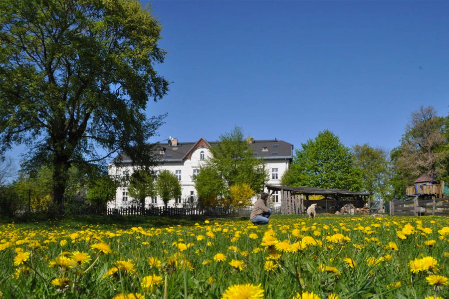 Familienhotel-Gut-Nisdorf_Impression2