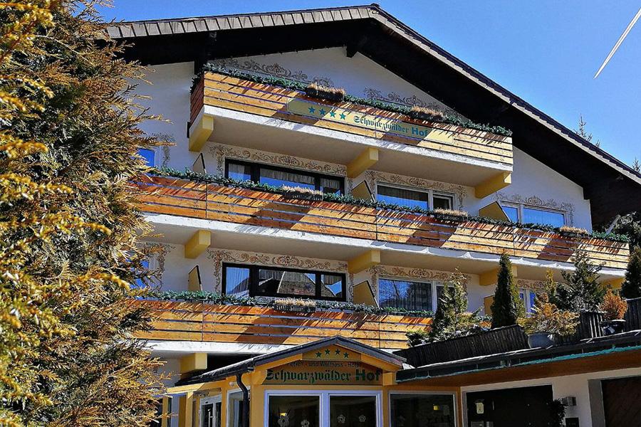 Ferienhotel-Schwarzwaelder-Hof