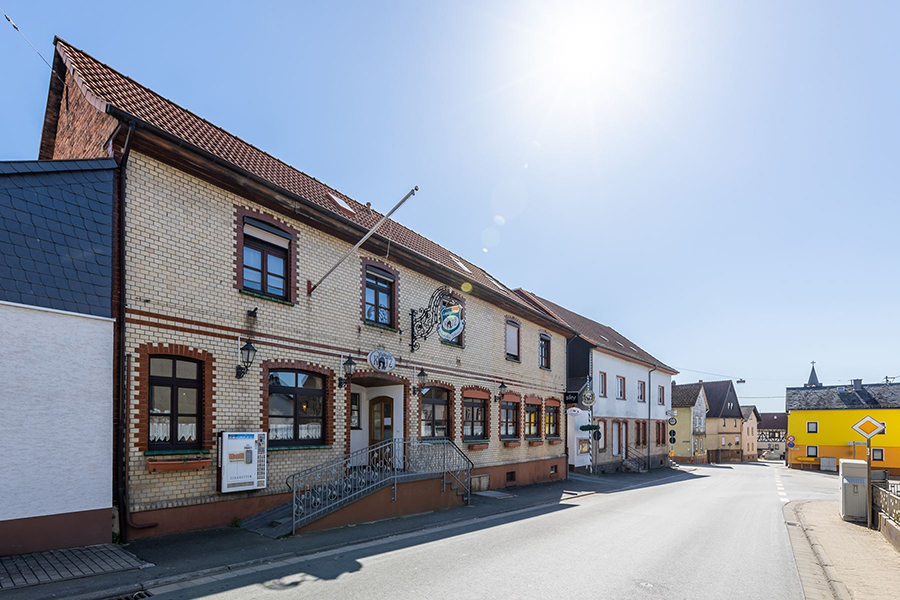 Hotel-eschbacher-katz-usingen-23-web