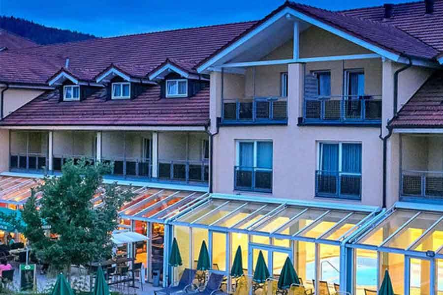 Hotel-Herzog-Heinrich