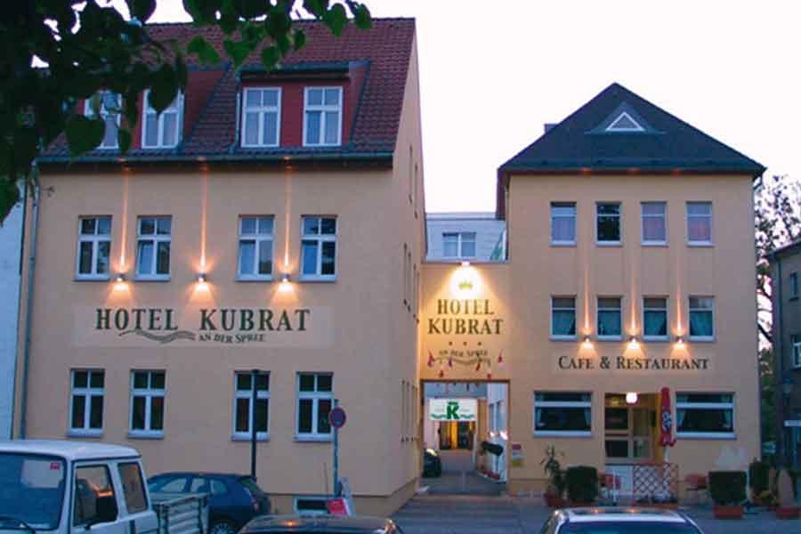 Hotel-Kubrat-Berlin-Mitte