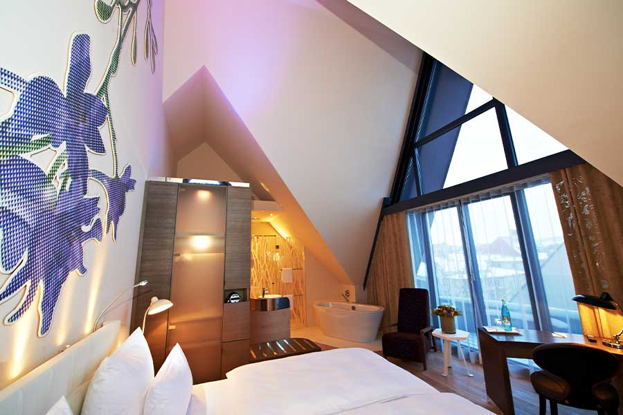 Hotel-restaurant-schwanen_Atelier