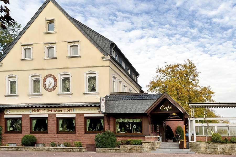 Hotel_Pfeiffer_2