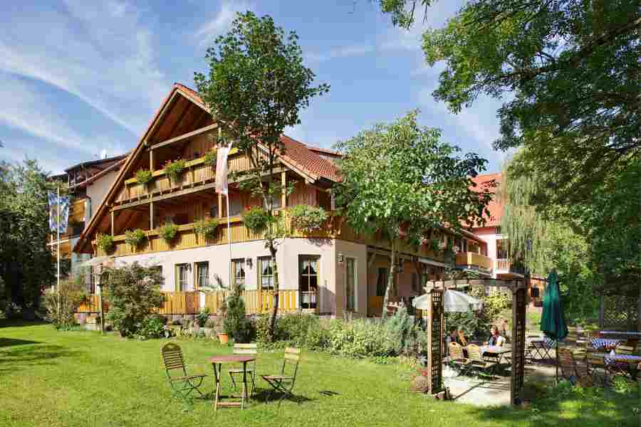 HotelAltmühlaue900x600