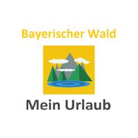 Logo-Bayerischerwald Mein Urlaub