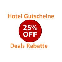 Logo-Hotel-Gutscheine-Deals
