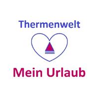 Logo-Thermenwelt-Mein-Urlaub