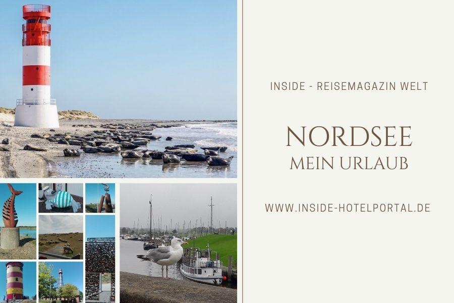 Nordsee Titel klein_angepasst