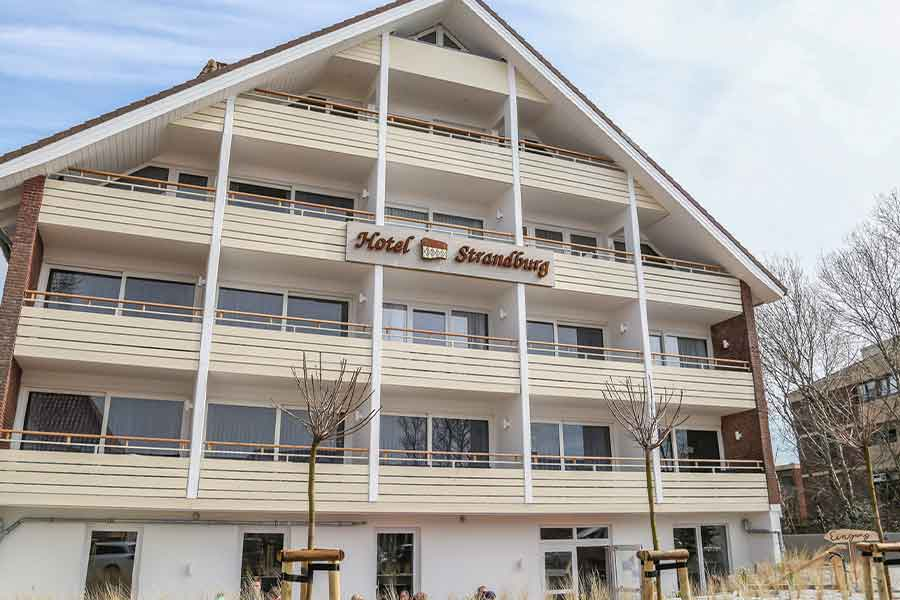 Strandhotel-StPeter-Ording